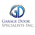 Garage Door Specialists Inc.