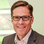 DAVE CONWAY, PRESIDENT & CHIEF EXECUTIVE OFFICER