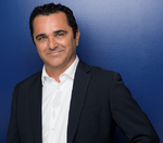 MARK CASALETTO, PRESIDENT OF CONSTRUCTCONNECT – CANADA