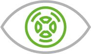 insight-mobile-icon2-visability-2