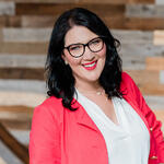 Jennifer-Johnson-Chief-Product-Officer-ConstructConnect
