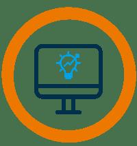 ProjectIntelligence Icon