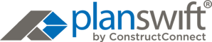 planswift_logo