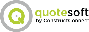 QuoteSoft-color