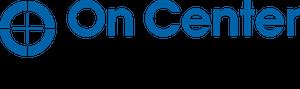 oncenter_logo