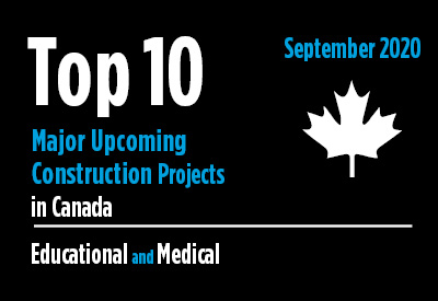2020-09-10-September-Top-10-Canada-Graphic