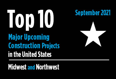 2021-09-14-September-Top-10-US-Graphic
