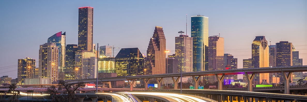 3 Texas and 3 Florida Home Construction Hotbeds