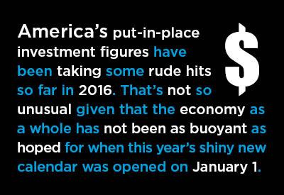 2016 04 21 US Construction Spending Graphic 1