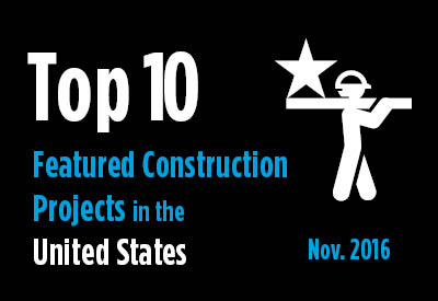 2016-12-15-Top-10-US-Projects-Nov-2016