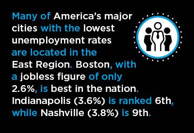 2017-01-04-US-Labor-Graphic
