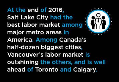 2017-02-27-US-Canada-City-Labor-Graphic