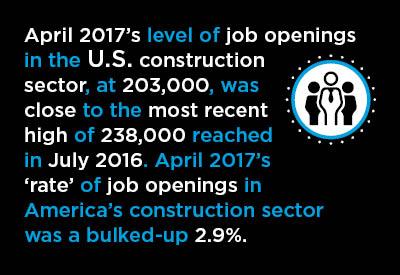 2017-06-27-US-Construction-Labor-Graphic
