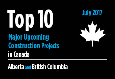 2017-07-11-July-Top-10-Canada-Graphic
