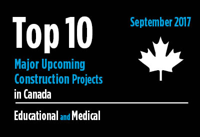2017-09-07-September-Top-10-Canada-Graphic