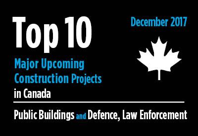 2017-12-15-December-Top-10-Canada-Graphic