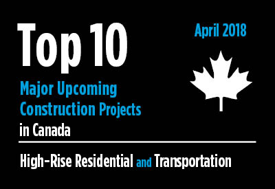 2018-04-12-April-Top-10-Canada-Graphic