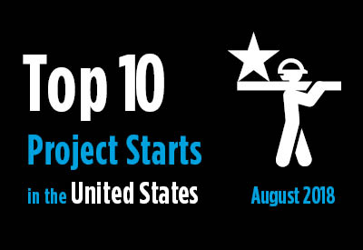 2018-09-12-Top-10-US-Projects-August-2018