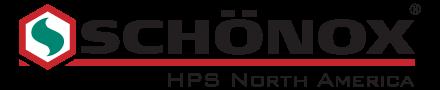 HPS Schonox