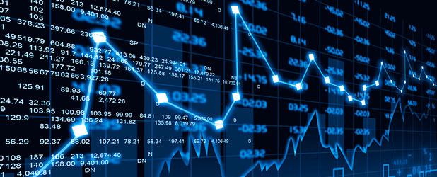 What Are the Stock Markets Saying? Investor Confidence Is Riding High