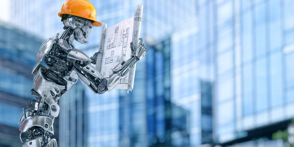The Promise of Artificial Intelligence in Construction
