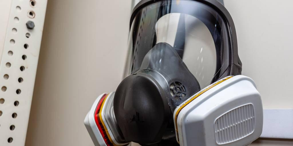 Preventing Carbon Monoxide Exposure on the Construction Site