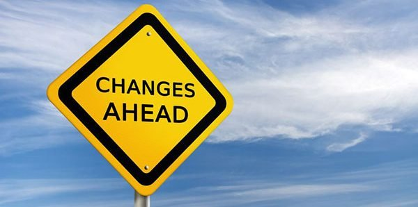 A Quick Guide to Managing Change Orders