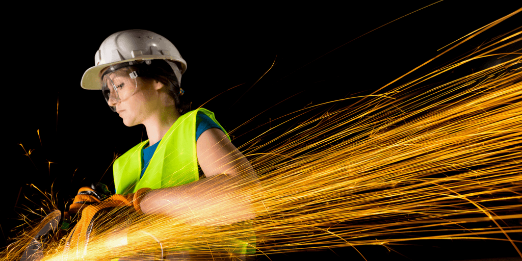 Programs That Provide a Model for Construction Recruitment