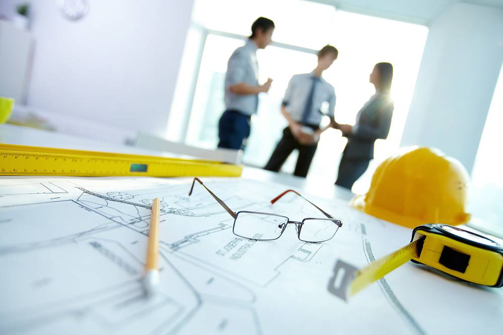 10 Networking Tips for Construction Professionals