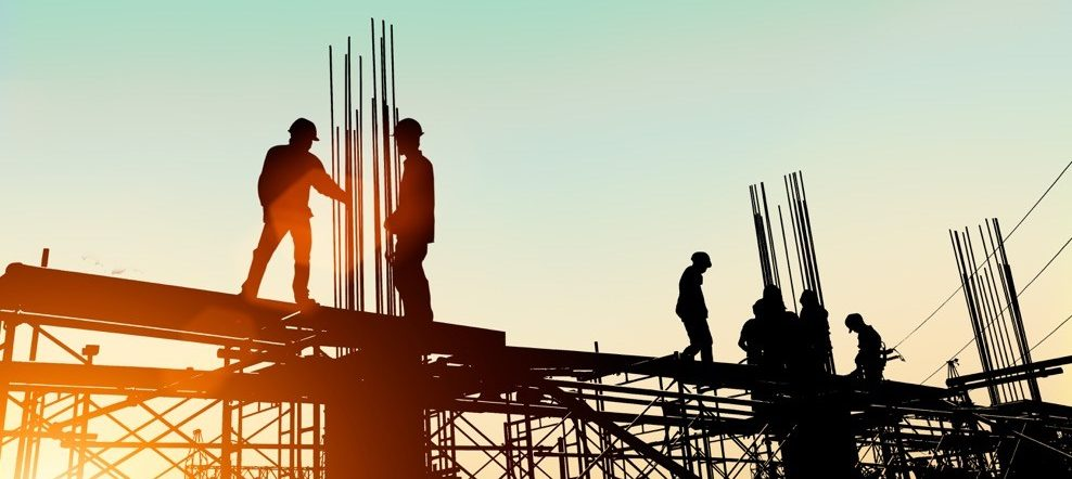 10 Fastest Growing Careers in the Construction Industry