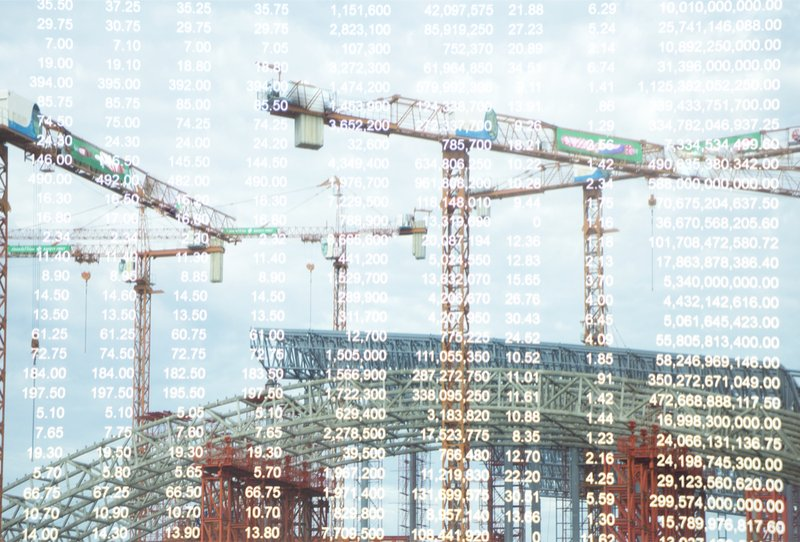 How Big Data Can Transform the Construction Industry