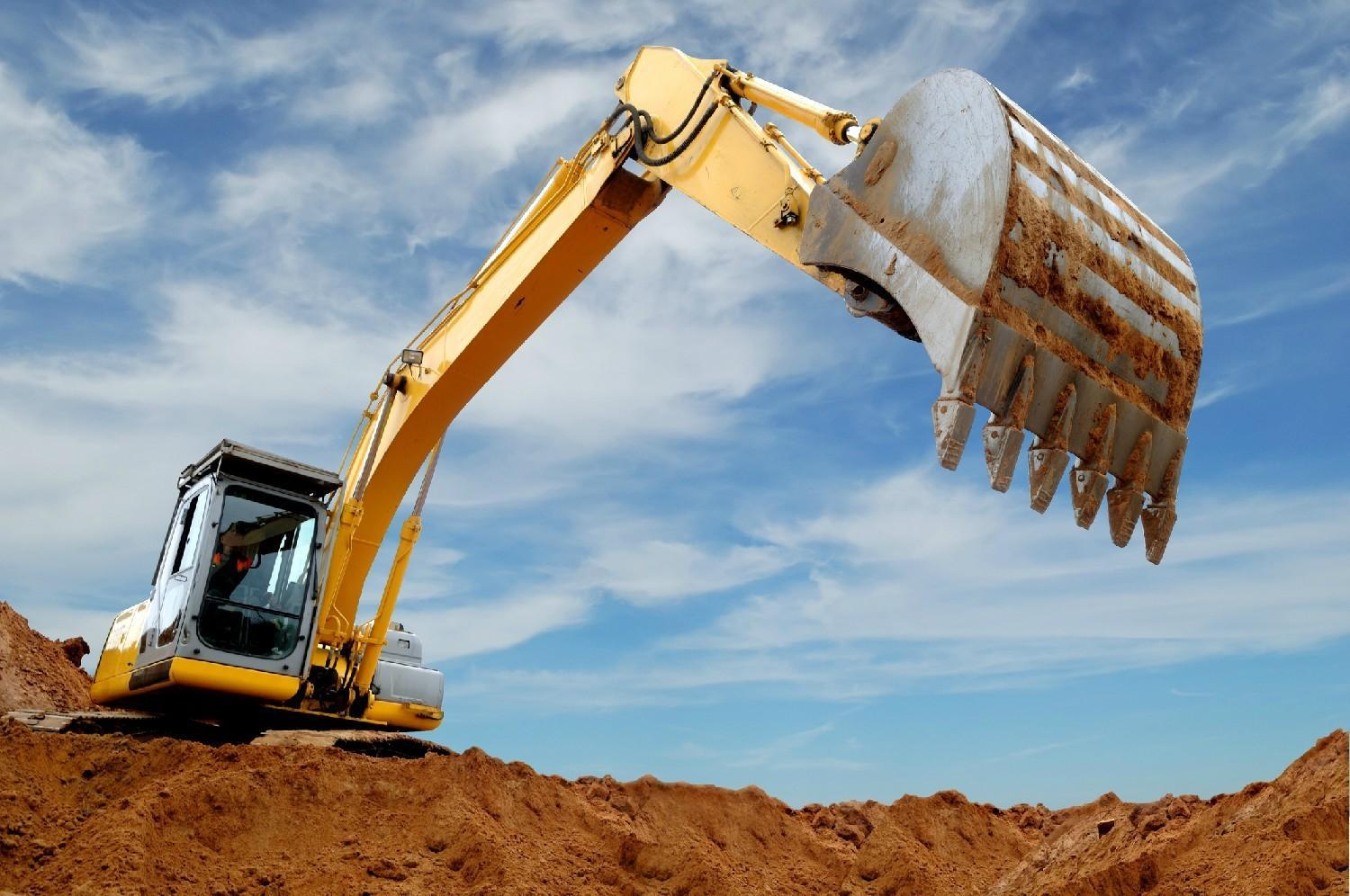 Proposed OSHA Changes Will Impact Construction