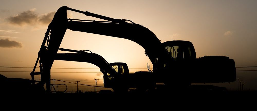 Tips to Establish a Construction Equipment Maintenance Program