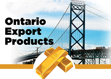 infographic11-ontario-exports-thumbnail