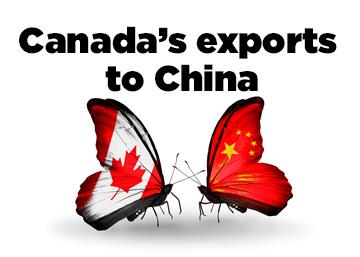 infographic12-canada-china-exports-thumbnail