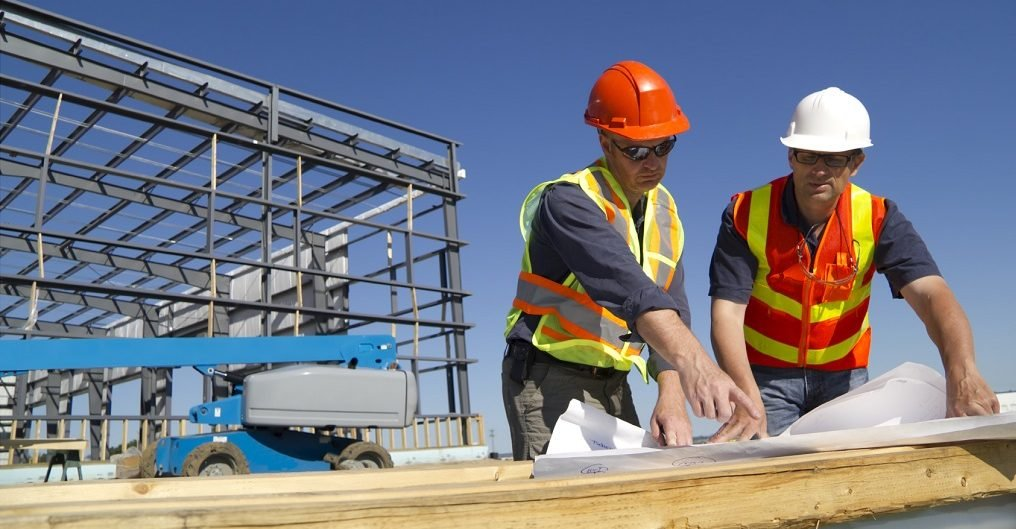 4 Ways to Reduce Operating Costs in the Construction Industry