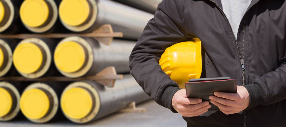 Why Mobile Technology is the Next Step for the Construction Industry