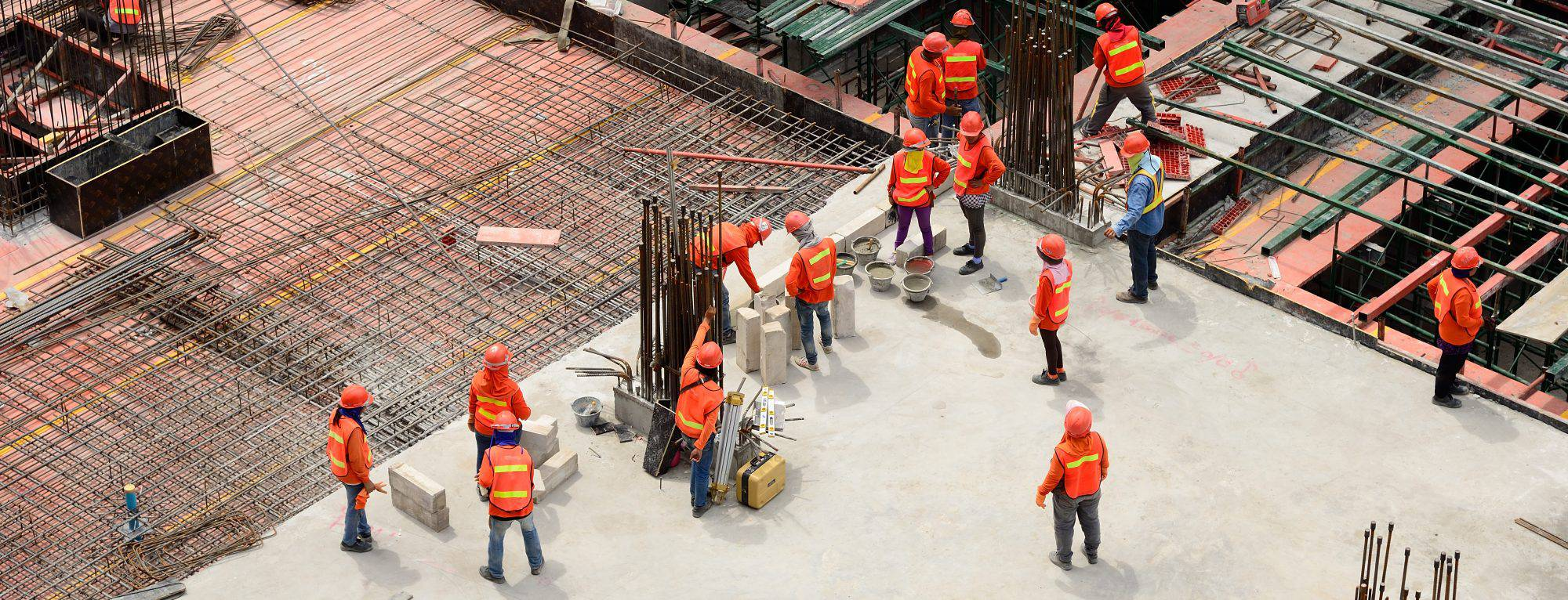 6 Tips for Dealing With Subcontractor Default