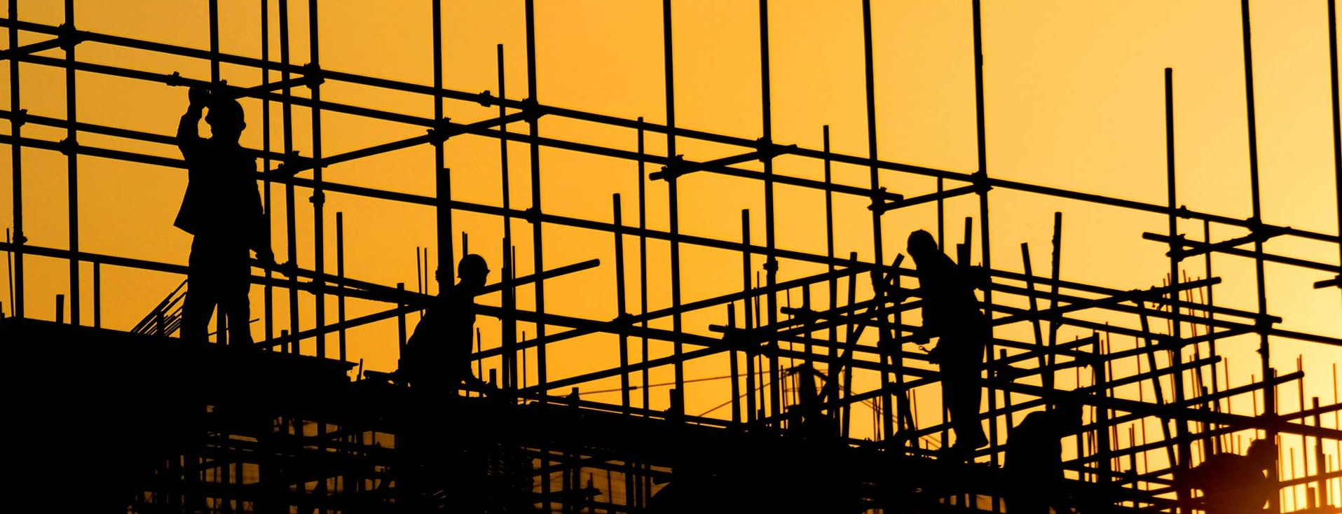 Why Not Prequalifying Subcontractors is Still Risky Business