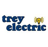 Trey Electric