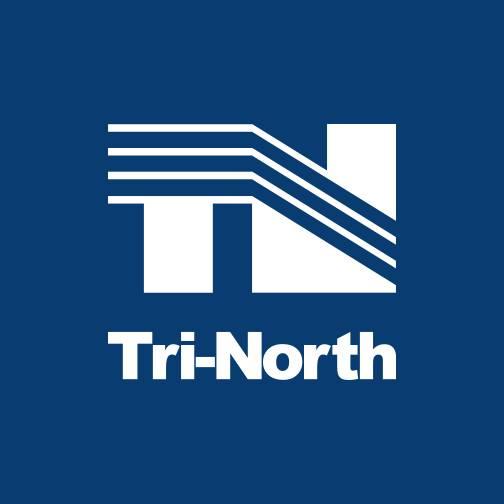 Tri-North Builders