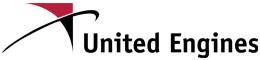 United Engines LLC