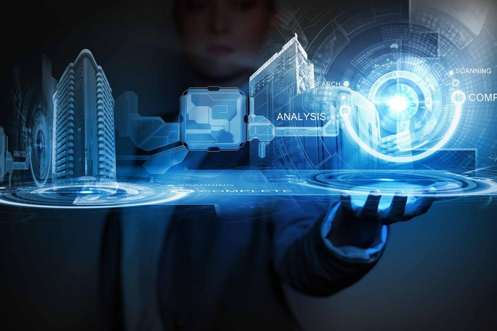 How Do Data-Driven Decisions Benefit Construction Businesses?