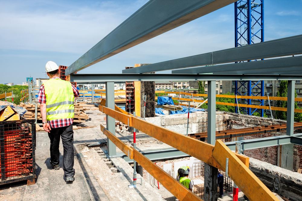 construction project management mistakes