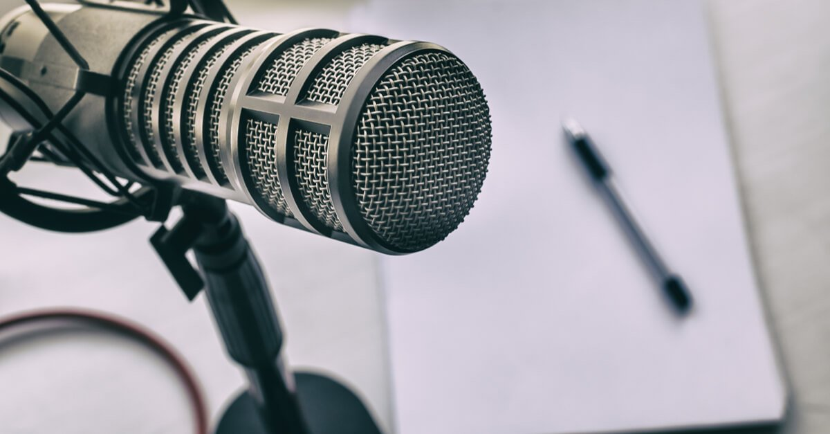 Top 10 Construction Industry Podcasts You Need to Check Out