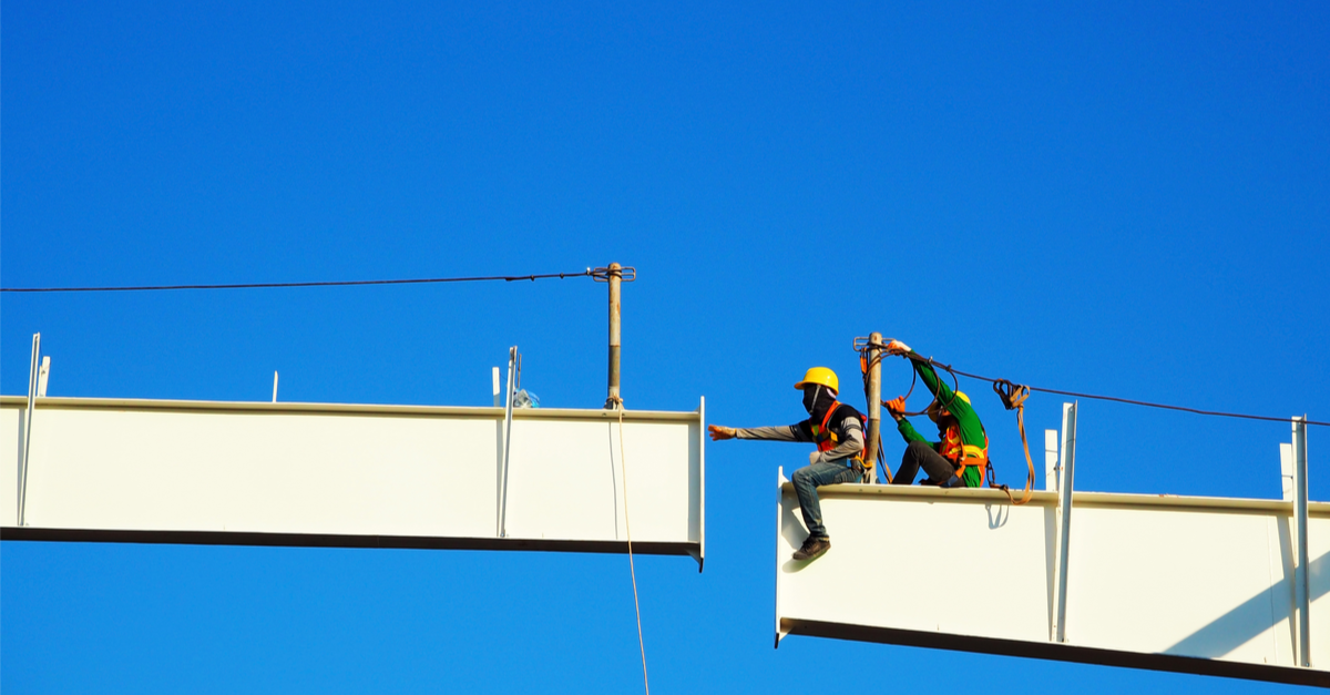 How To Successfully Determine Your Risk Response Strategy In Construction