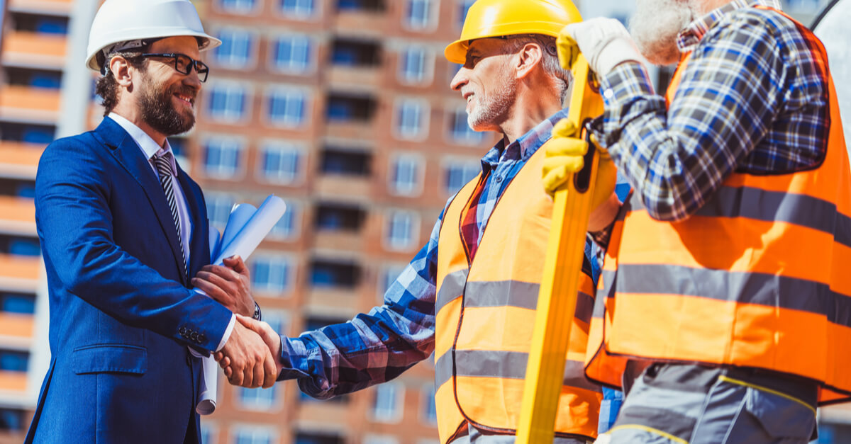 3 Tips to Help Contractors Emerge Strong From COVID-19