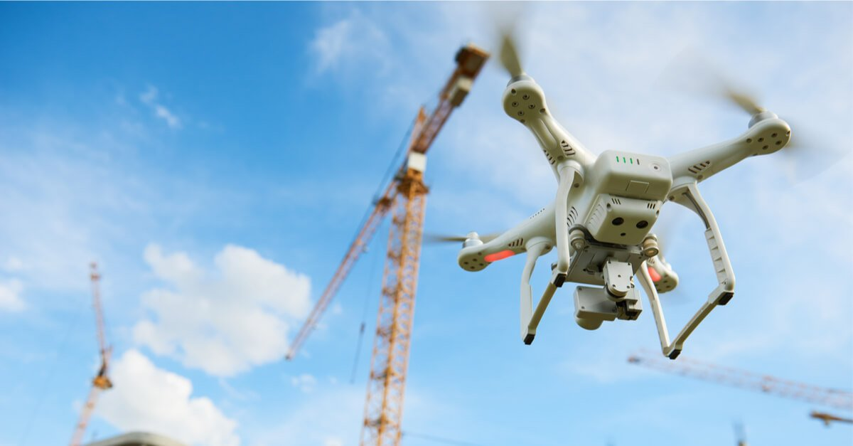 7 Construction Technology Trends to Watch in 2021