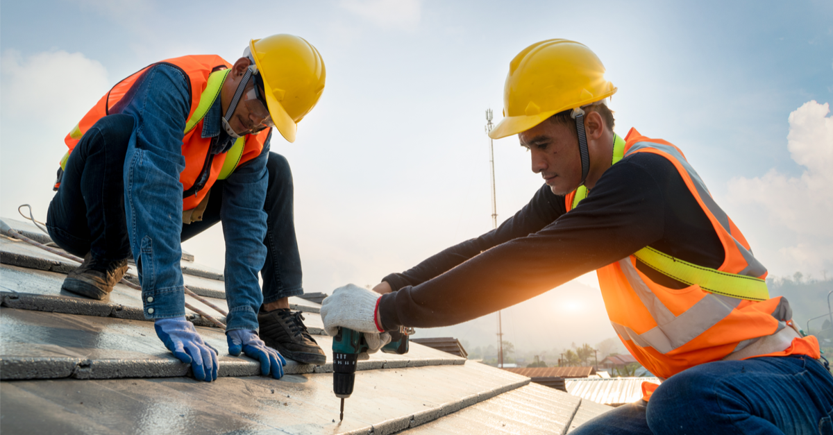6 Skills Construction Trade Professionals Need to Have