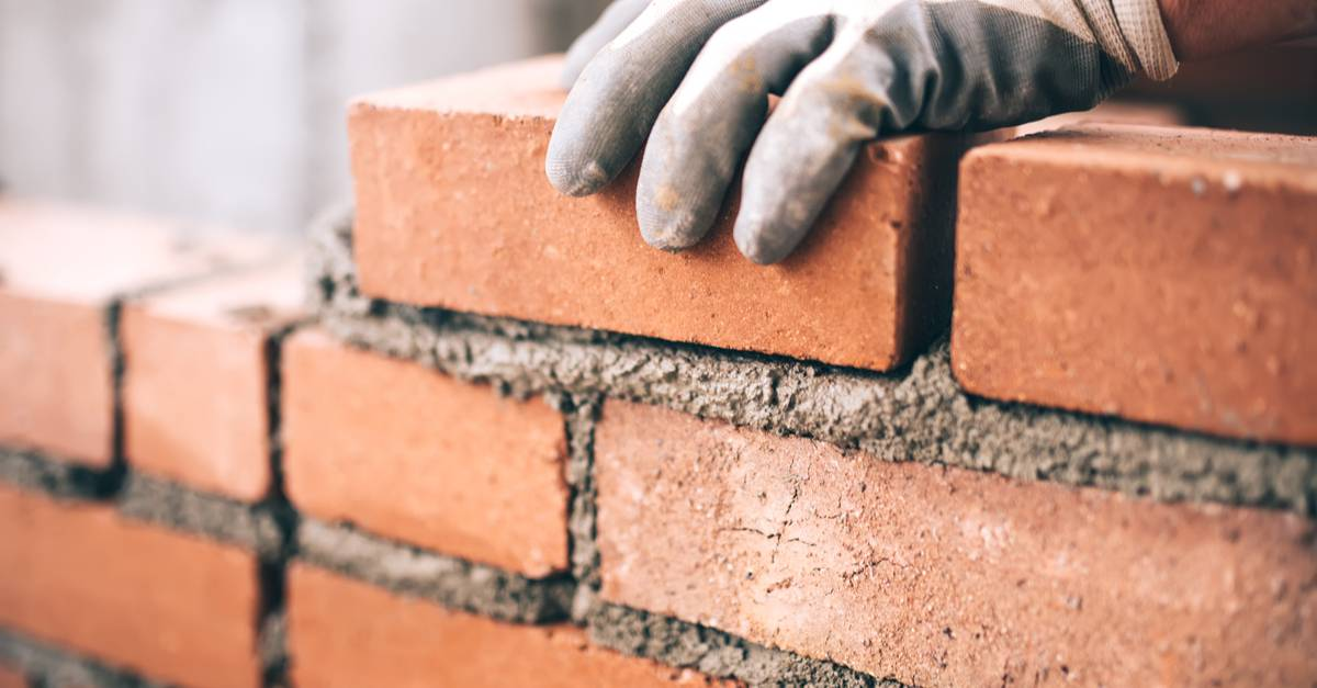 6 Keys To Subcontractor Prequalification Success